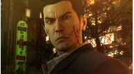 Yakuza0 pc 4kultra screenshot %2841%29