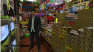 Yakuza0 pc 4kultra screenshot %2816%29