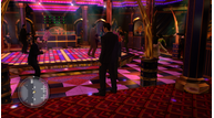 Yakuza0 pc 4kultra screenshot %2823%29