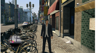 Yakuza0 pc 4kultra screenshot %287%29