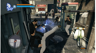 Yakuza0 pc 4kultra screenshot %286%29