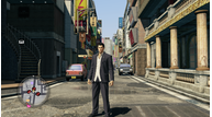 Yakuza0 pc 4kultra screenshot %2850%29