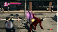 Yakuza0 pc 4kultra screenshot %2811%29