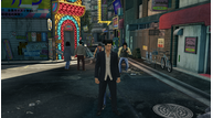 Yakuza0 pc 4kultra screenshot %2814%29