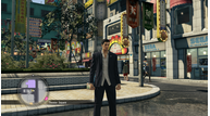 Yakuza0 pc 4kultra screenshot %2810%29
