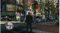 Yakuza0 pc 4kultra screenshot %2813%29