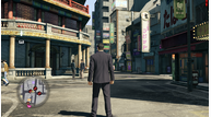 Yakuza0 pc 4kultra screenshot %2844%29