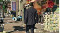 Yakuza0 pc 4kultra screenshot %288%29