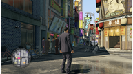 Yakuza0 pc 4kultra screenshot %2815%29