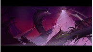 Bannersaga3 endings 2