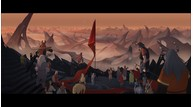Bannersaga3 endings 1