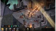 Deadfire-BoW-Bridge-Ablaze-01.jpg