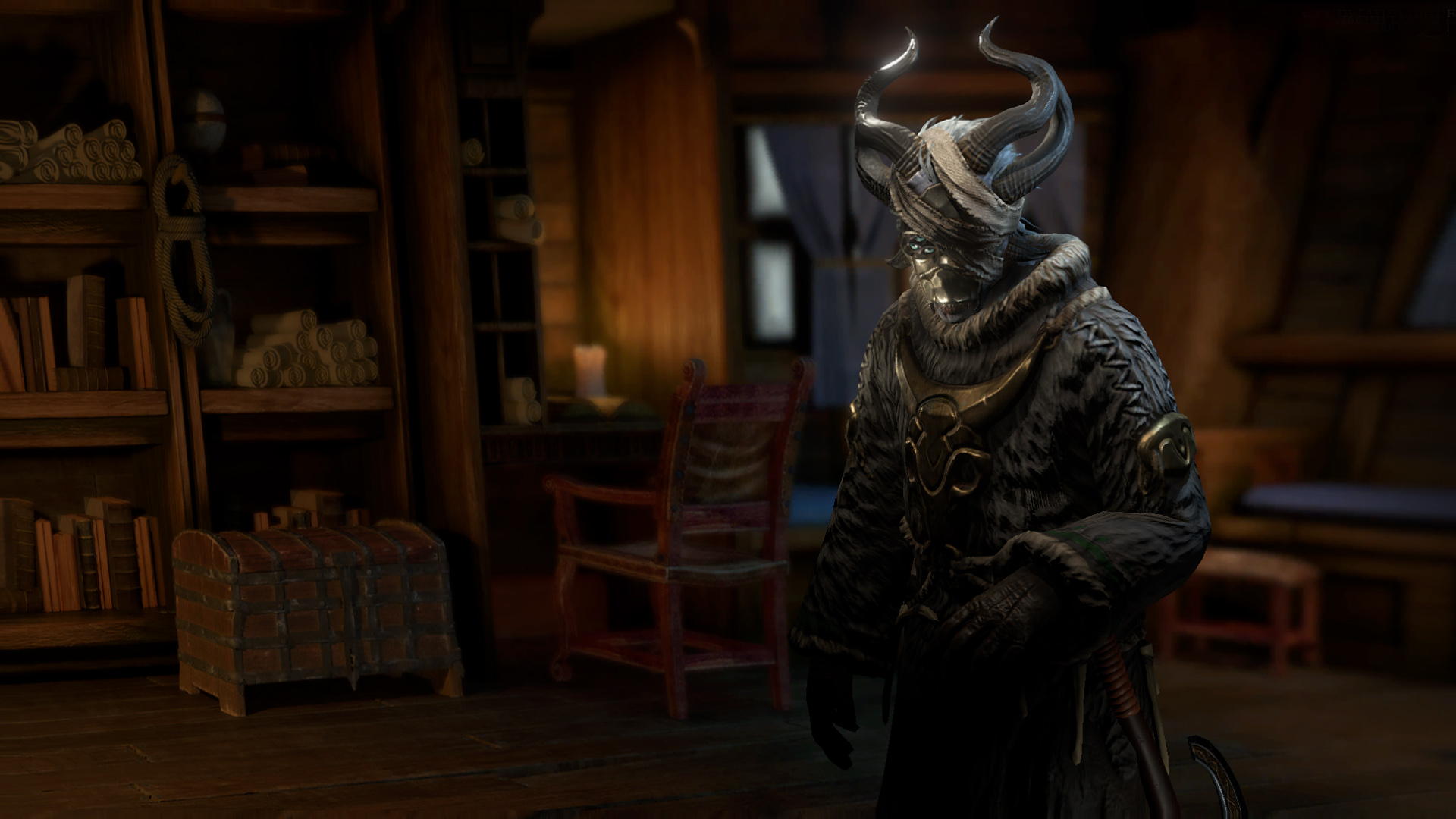 Pillars of Eternity II: Deadfire - Beast of Winter Review   RPG Site
