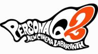 Persona q 2 new cinema labyrinth logo