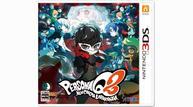 Persona q 2 new cinema labyrinth box jp big