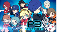 Persona q 2 new cinema labyrinth p3