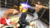 Yakuza 3 remaster aug072018 08
