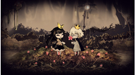 The liar princess and the blind prince aug072018 04