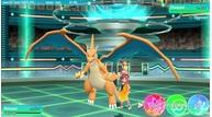 Pokemon lets go eevee pikachu aug092018 05