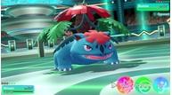 Pokemon lets go eevee pikachu aug092018 02