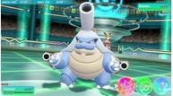 Pokemon lets go eevee pikachu aug092018 04