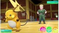 Pokemon lets go eevee pikachu aug092018 06
