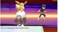 Pokemon lets go eevee pikachu aug092018 07