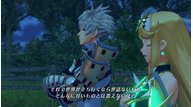Xenoblade chronicles 2 torna the golden country aug092018 06