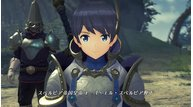 Xenoblade chronicles 2 torna the golden country aug092018 09