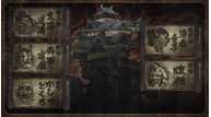 Haunted dungeons hyakki castle 081018 art 8