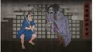 Haunted dungeons hyakki castle 081018 art 1