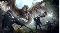 Monster hunter world new player guide
