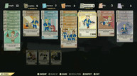 Fallout 76 card system 1