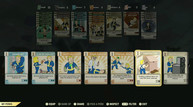 Fallout 76 card system 2