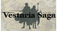 Vestaria saga logo