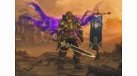 Diablo 3 ganondorf