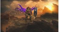 Diablo iii switch 081618 2