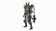 Dia switchpr alpha femalecrusader tf 001