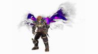 Dia switchpr alpha ganondorfwingsbarb tf 001