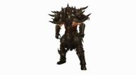 Dia switchpr alpha malebarbarian tf 001