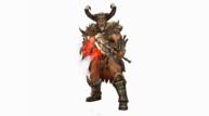 Dia switchpr alpha malebarbarian tf 004