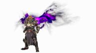 Dia switchpr alpha ganondorfwingscrusader tf 000