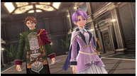 Trails of cold steel iv aug162018 01