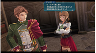 Trails of cold steel iv aug162018 07