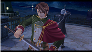 Trails of cold steel iv aug162018 08