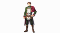 Trails of cold steel iv cassius