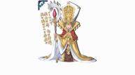 Varnir of the dragon star perzen