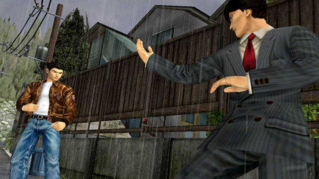 shenmue_1_guide_walkthrough_2.jpg