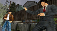 Shenmue 1 guide walkthrough 2