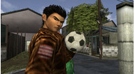 Shenmue 1 guide walkthrough 1